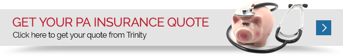 Click to get quote